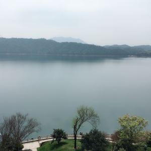 千岛湖鱼味馆(千岛湖店)旅游景点攻略图