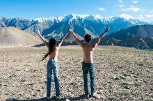 十万公里的蜜月—30岁前带你环游世界Ⅰ