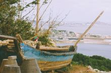因为一方石厝 爱上一座岛/东方圣托里尼-平潭岛全攻略