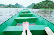 跨过山水,寻找自己