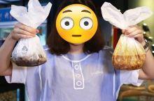 全城首家重庆纸上烤鱼,疯狂劲打4.8折,连续33天让你吃到嘴软....
