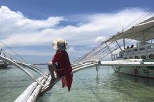 菲律宾 宿务深度游