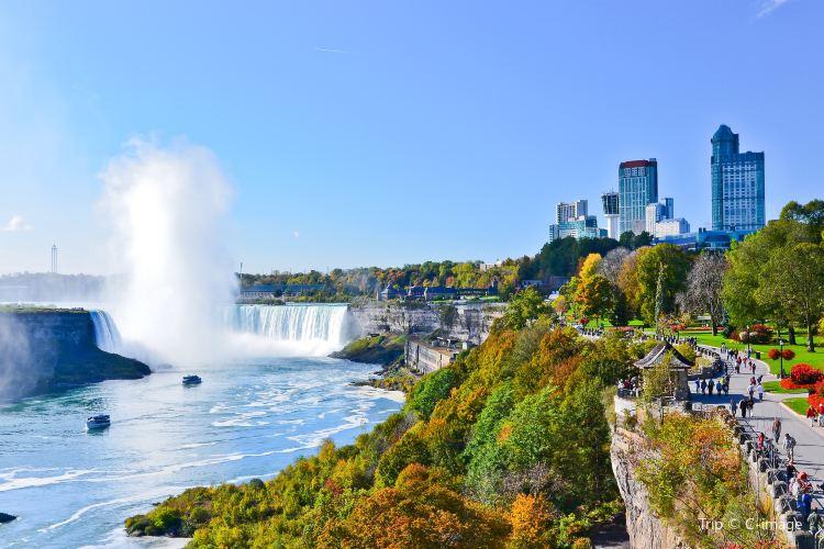 Niagara Falls3