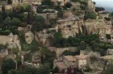 南法石头城