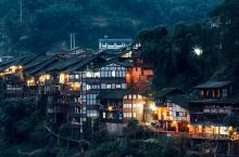 赤水丙安古镇欢迎来玩,旅游热线15681554559