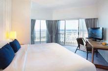 享受升级 | 全世界最美好的市区奢华酒店都在这了(下)