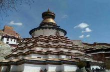 西藏山南.日喀侧游记