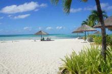 塞班:蓝天白云,椰林树影,沙白水清……满足你对海岛的所有幻想!