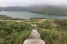 海上仙岛避暑胜地!嵛山岛-中国最美海岛!没有之一!