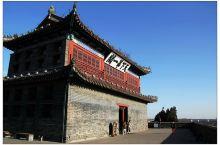 北京到东戴河旅游住宿推荐 东戴河农家院不一样的体验