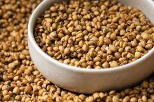 带着麸皮的糙薏米,软糯清甜,营养更多!