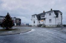 大教堂 市政厅 海湾 雷克雅未克 冰岛