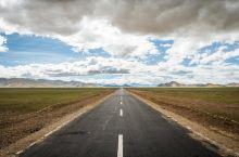 身体在地狱,眼睛在天堂!西藏这12条自驾线路总有一条让你心动!