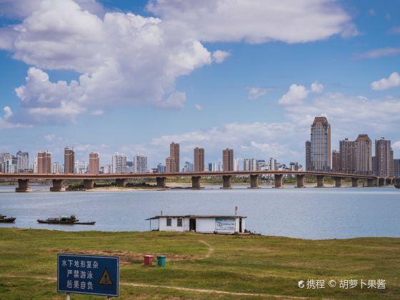Nanchang Bridge