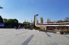 南通园艺博览园