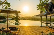 全球10大轻奢海岛酒店