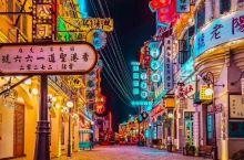 这个能偶遇大半个娱乐圈的浙江小镇,竟藏了这么多新鲜玩法!