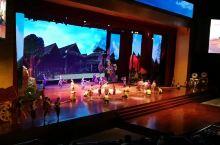 泰国民族舞