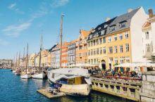童话王国—丹麦
