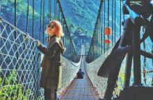 """浙江的这个小城有很多有意思的""""特产"""" 吸引众多旅游人"""