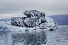 古墓丽影之杰古沙龙冰河湖