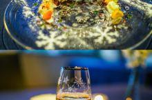 日本极致主题餐饮,雪精灵闺蜜餐