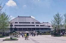 穿越千年的编钟声——湖北省博物馆