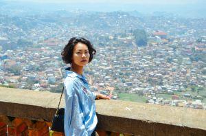 Antananarivo,Recommendations
