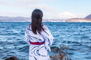 Toyako,Recommendations