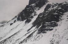 玉龙雪山游记