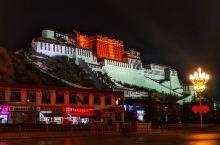 西藏拉萨·羊卓雍措·珠峰大本营