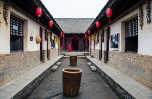 란톈,추천 트립 모먼트