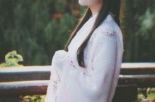 梦回大宋,杭州古装人像拍摄        早就想来杭州这座城市,心心念念了好些年,阴差阳错的许多次擦