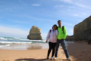 Port Campbell,Recommendations