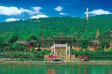 不沉的战舰——刘公岛