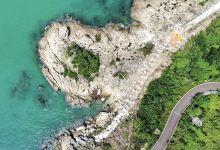 国内的马尔代夫,1天就能来惠州自在度假