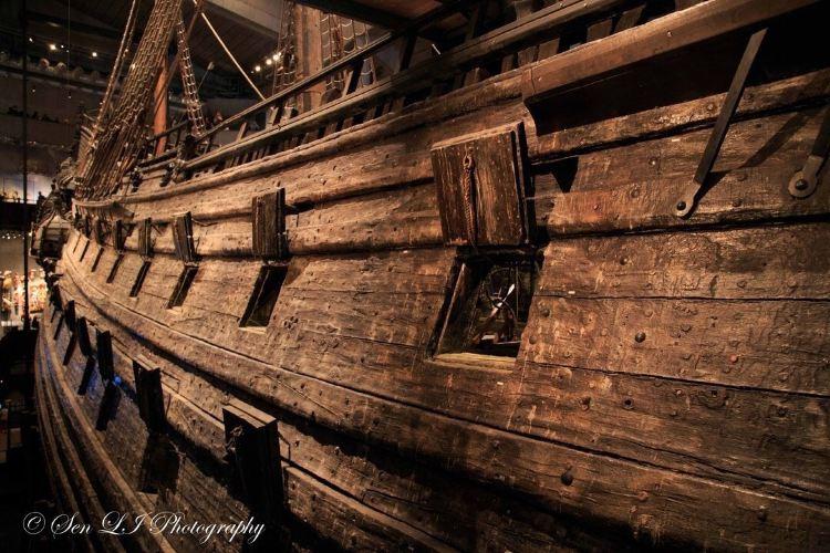 Vasa Museum4