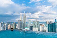 吉隆坡打卡网红地3日游