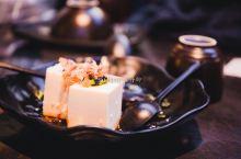 第一次去明星餐厅,周杰伦的中华料理店