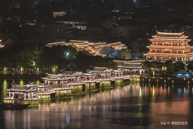 Guangji Bridge2
