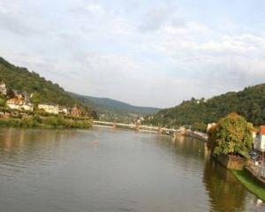 内卡河旅游景点攻略图