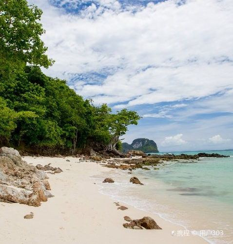 코마이파이섬1
