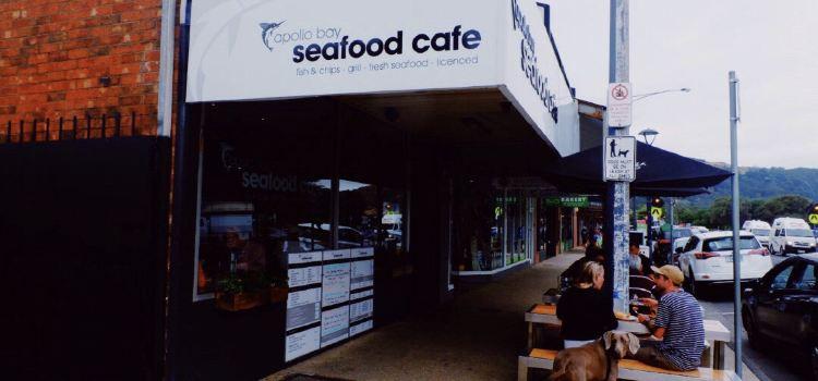 Apollo Bay Seafood Cafe3