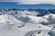 达沃斯2019 雪上嘉年华暨第二届ACSC阿尔卑斯滑雪大赛!