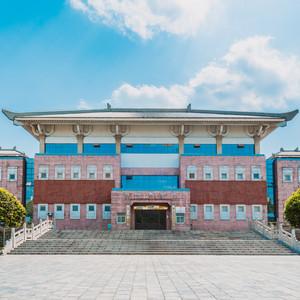 阜阳游记图文-春游安徽,追寻皖北蕴藏的文化之旅