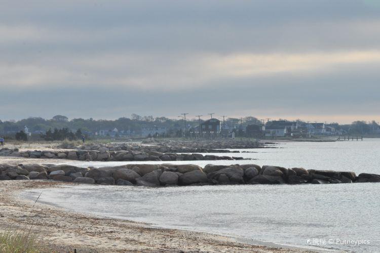 Surf Drive Beach1