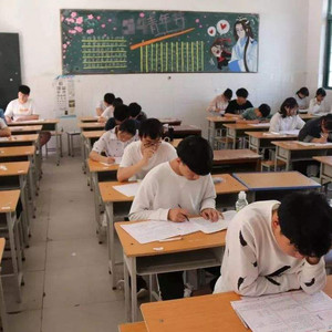 """龙门游记图文-「推荐」高考遇端午,高""""粽""""的学子们快来这里""""粽""""情一漂吧"""