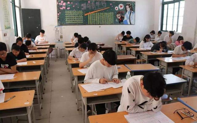 """「推荐」高考遇端午,高""""粽""""的学子们快来这里""""粽""""情一漂吧"""