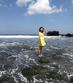 [巴厘岛游记图片] 初见大马*文莱*巴厘岛
