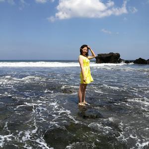 斯里巴加湾市游记图文-初见大马*文莱*巴厘岛